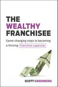 The Wealthy Franchisee