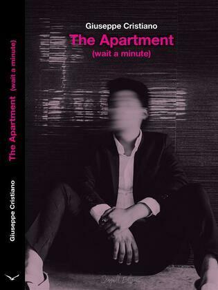 The Apartment (wait a minute)