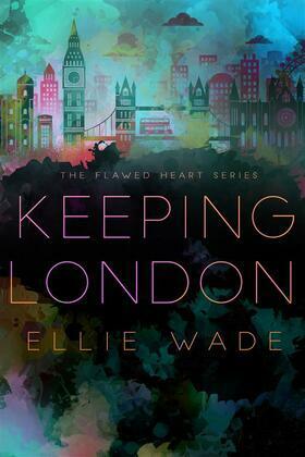 Keeping London