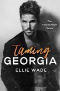 Taming Georgia