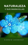 Naturaleza y sus maravillas (traducido)