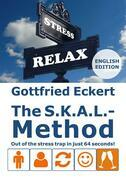 The S.K.A.L.-Method