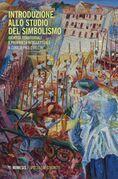 Introduzione allo studio del simbolismo