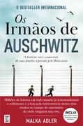 Os Irmãos de Auschwitz