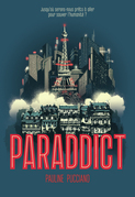 Paraddict