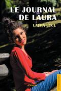 Le Journal de Laura