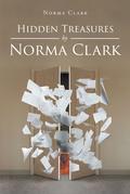 Hidden Treasures by Norma Clark