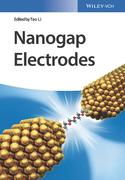 Nanogap Electrodes