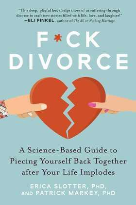 F*ck Divorce