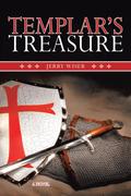 Templar's Treasure