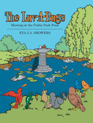 The Luv-A-Bugs