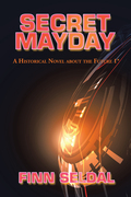 Secret Mayday