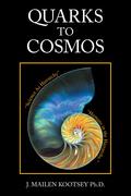 Quarks to Cosmos