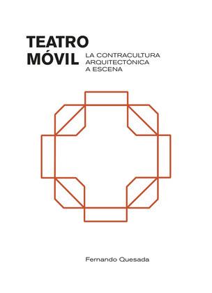 Teatro Móvil