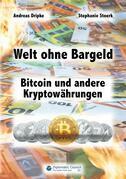 Welt ohne Bargeld