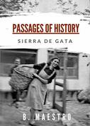 Passages Of History