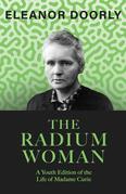The Radium Woman