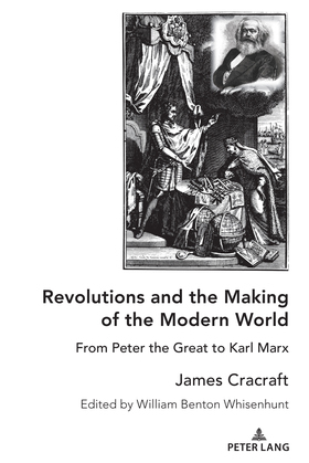 Revolutions and the Making of the Modern World