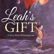 Leah's Gift