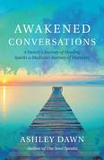 Awakened Conversations