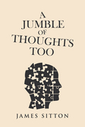 A Jumble of Thoughts Too