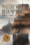 Matthew's Redemption