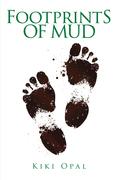 Footprints of Mud