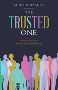 The Trusted One