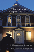The Spies at Carpenters' Hall