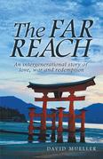 The Far Reach