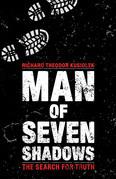 Man of Seven Shadows