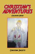 Christian's Adventures