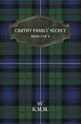 Carthy Family Secret