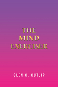 The Mind Exerciser
