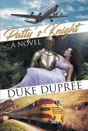 Patty's Knight