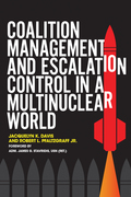 Coalition Management and Escalation Control in a Multinuclear World