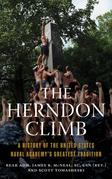 The Herndon Climb