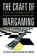 The Craft of Wargaming