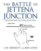The Battle of Jettena Junction