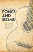Pongs and Soems