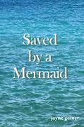 Saved by a Mermaid