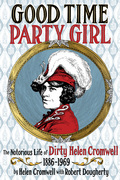 Good Time Party Girl