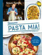 Pasta Mia! (eBook)