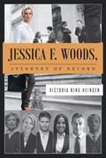 Jessica F. Woods