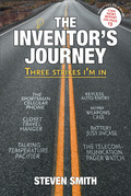 The Inventor's Journey