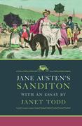 Jane Austen's Sanditon