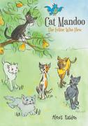 Cat Mandoo
