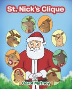 St. Nick's Clique
