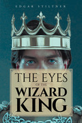 The Eyes of the Wizard King