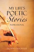 My Life's Poetic Stories